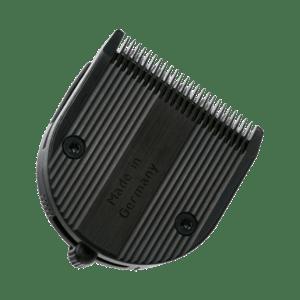 Машинка для стрижки Moser Chromstyle Pro 1871-0080 Черная