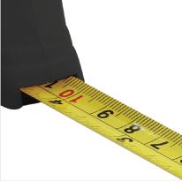 Măsurare și nivele