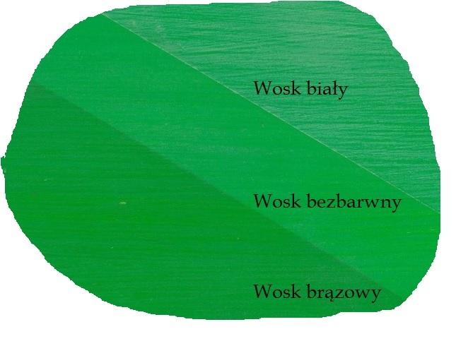 Green Bright_2