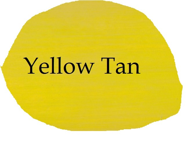 Yellow Tan