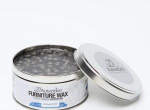 wosk do farby kredowej odnawianie mebli