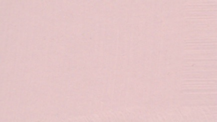 farba kredowa antique rose