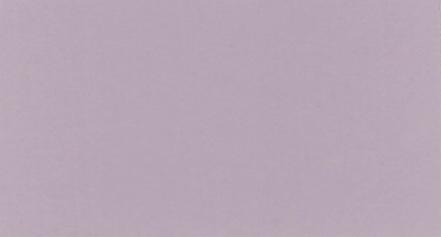 farba kredowa Vintage Lavender