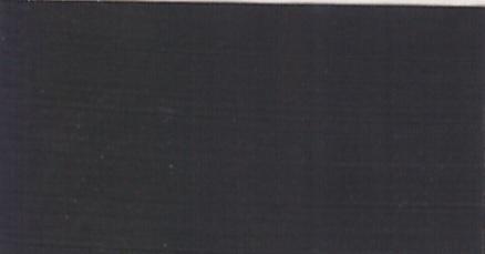 farba kredowa Vintage nearly black