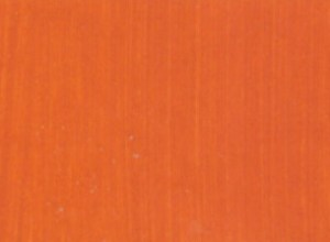 Farba kredowa Vintage Terracotta