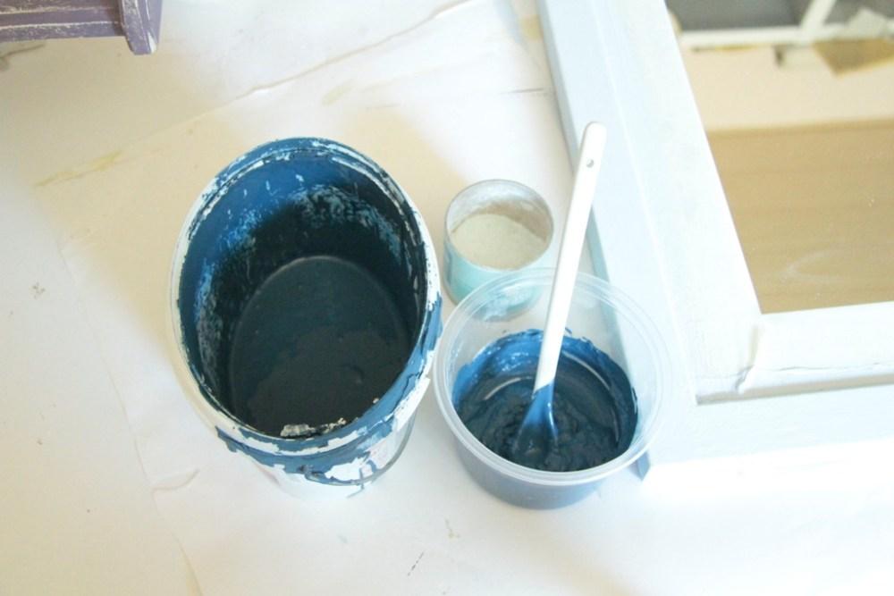 Saltwash dekudeku