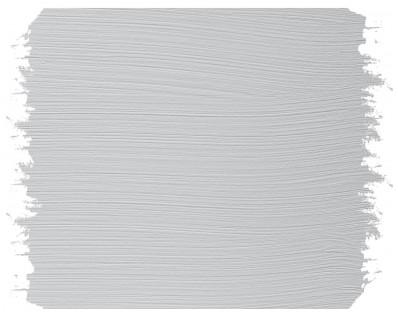 odnawianie mebli farba kredowa gris-500ml