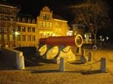 Gent19022012 032