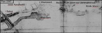 Waldam plan 1547 - St.-Pdorp 5a