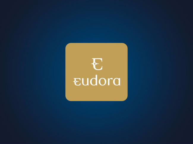 eudora1