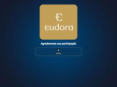eudora6