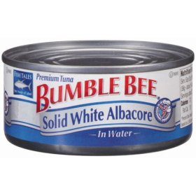 https://i1.wp.com/del.h-cdn.co/assets/cm/15/10/54f93752912cd_-_del1010-bumble-bee-canned-tuna.jpg