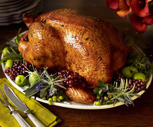 Chicken Recipes Dinner Easy