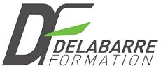 Delabarre Formation