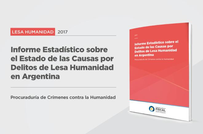 banner_web_LESA_informe_Dic