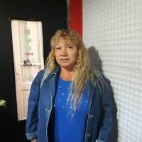 #8M: Travesticidio e identidad trans en Bahía Blanca