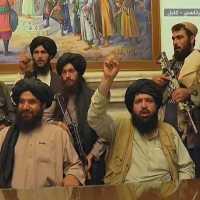 """Afganistán: """"Las mujeres van a ser la gran resistencia al movimiento talibán"""""""