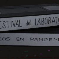Laboratorio: acción y cámara