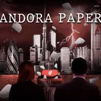 Pandora Papers: las guaridas cuestan unos 3 mil millones de dólares anuales al país