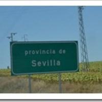 Séville, Espagne – Ma capitale Andalouse