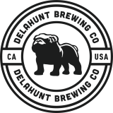 Delahunt Brewing Co.