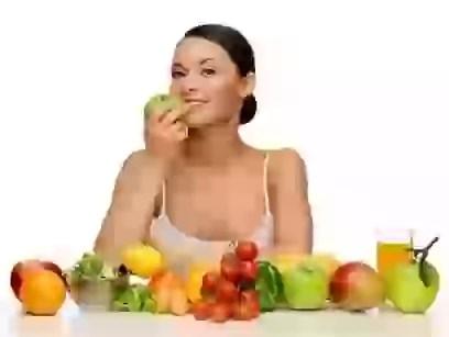 Как потерять 1 кг за ночь. Что есть на ночь, чтобы похудеть