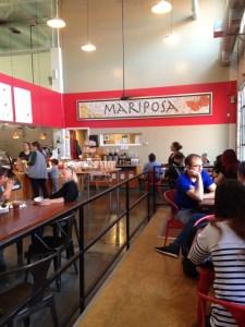 Mariposa Bakery 01