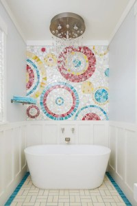 Kates Bath