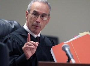 Disculpas judiciales