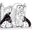 juez creador
