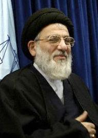 Irán: Las apariencias engañan