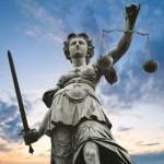 competencia jurisdiccional