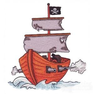 piratatería intelectual
