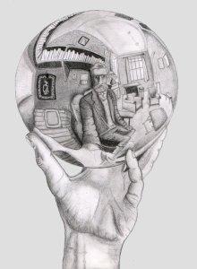 reflexion derecho