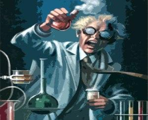cientificossss