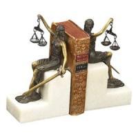 Quince regalos perfectos de Reyes Magos para abogados