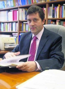 DAVID ORDOÑEZ MR 03.JPG