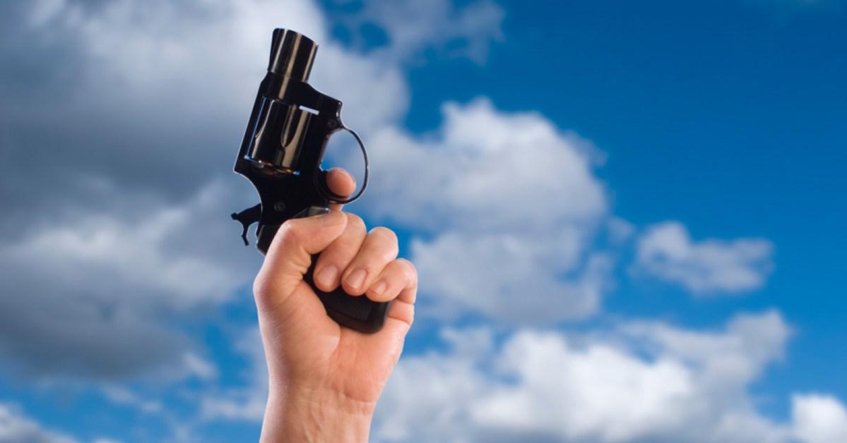 El derecho de los opositores a conocer los criterios de valoración