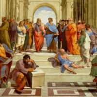 Los 30 mejores juristas de la historia