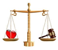 juez corazon