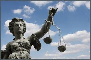 justiciass
