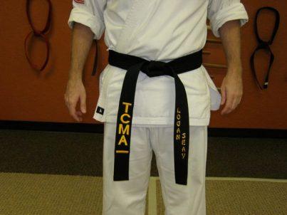 karatee