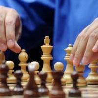 Principio de buena administración: nuevo paradigma de control de la discrecionalidad