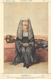 juez-pensativo