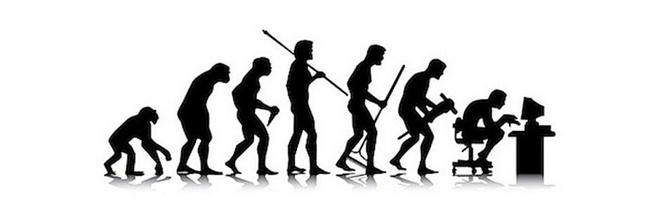 evolucion-orde