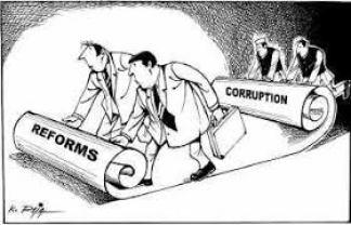 reforma-y-corrupcion