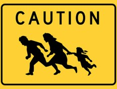 immigration_rectangle