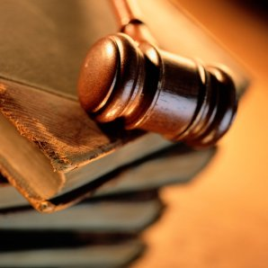 irmi-claims-caselaw-legal-insurance-(40)