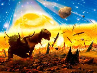 extincion