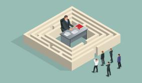 contract-bureaucracy